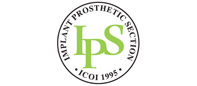 IPS / Implant Prothodontic Section of ICOI